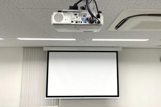 映像・照明設備